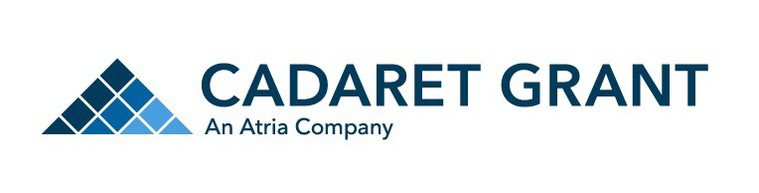 Cadaret_Logo