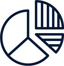EMS-Trans-Icon